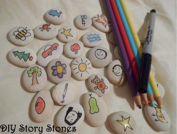 Story Stones1