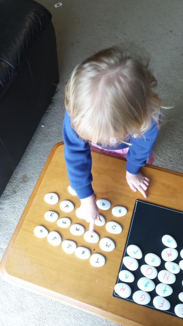 Literacy Stones11