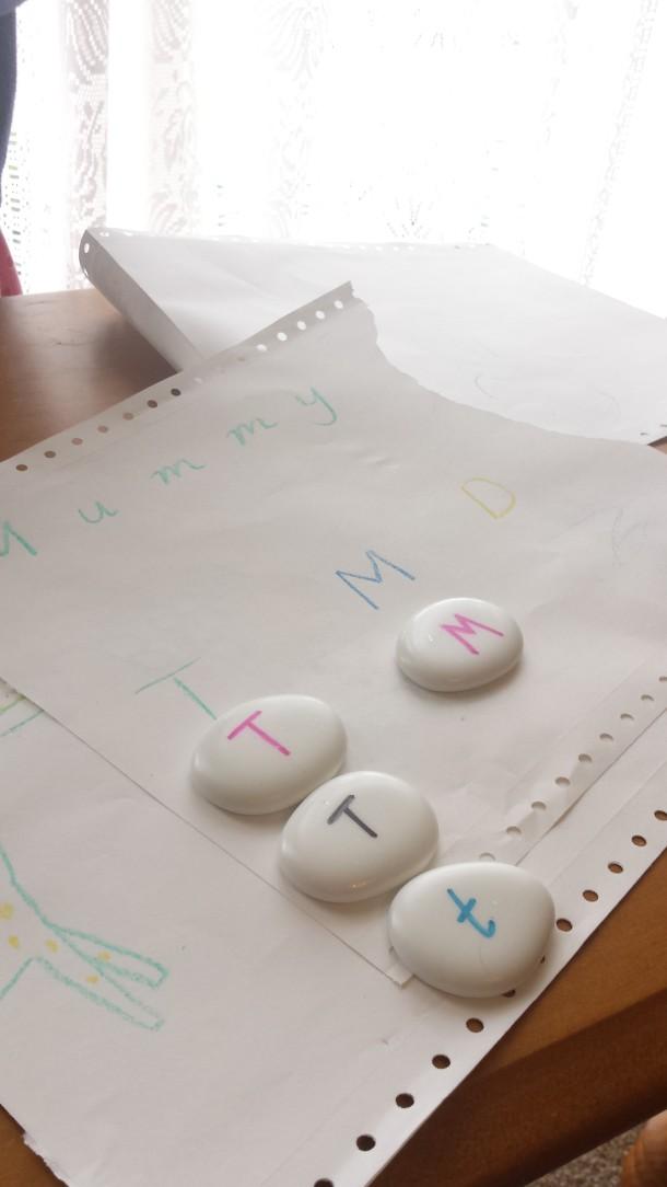 Literacy Stones9
