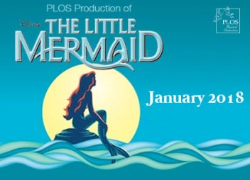 plos_the_little_mermaid